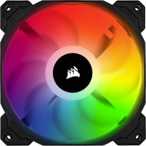Corsair iCUE Performance 140mm Fan CO-9050095-WW SP140 RGB PRO