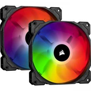Corsair Cooling Fan CO-9050096-WW SP140 RGB PRO