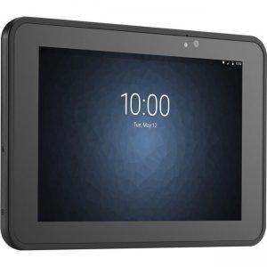 Zebra Tablet ET51CT-G21E-00NA ET51