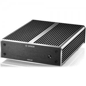 Bosch High-performance H.265 UHD Decoder VJD-7513