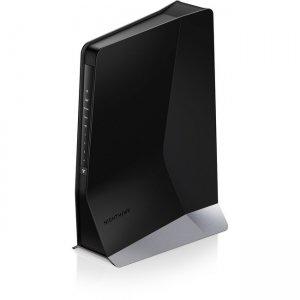 Netgear Nighthawk AX8 8-Stream WiFi 6 Mesh Extender EAX80-100NAS EAX80