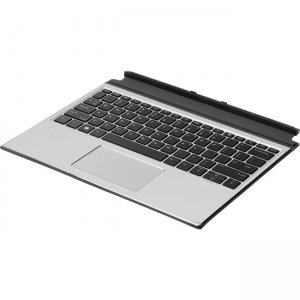 HP Elite x2 G4 Collaboration Keyboard 7CS01AA#ABA