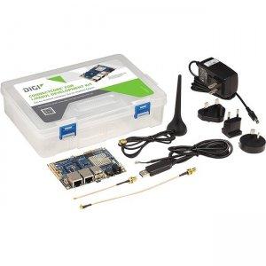 Digi ConnectCore 6UL Development Kit CC-WMX6UL-KIT