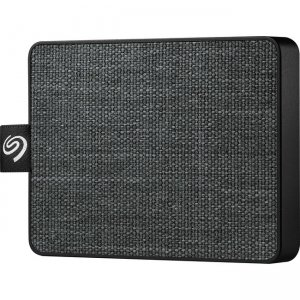 Seagate One Touch Solid State Drive STJE500400