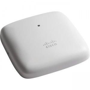 Cisco Aironet 1840 Access Point AIR-AP1840I-B-K9 AP1840I