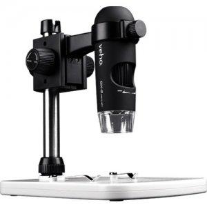 Veho USB 5MP Microscope VMS-007-DX2 DX-2