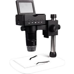 Veho USB 3.5MP Microscope VMS-008-DX3 DX-3