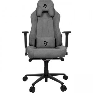 Arozzi Vernazza Gaming Chair VERNAZZA-SFB-ASH