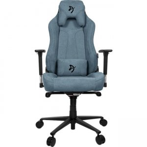 Arozzi Vernazza Gaming Chair VERNAZZA-SFB-BL