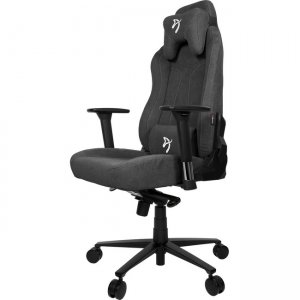 Arozzi Vernazza Gaming Chair VERNAZZA-SFB-DG