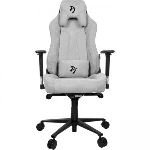 Arozzi Vernazza Gaming Chair VERNAZZA-SFB-LG