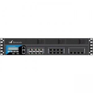 Barracuda NG Firewall BMM-BNET017 F900
