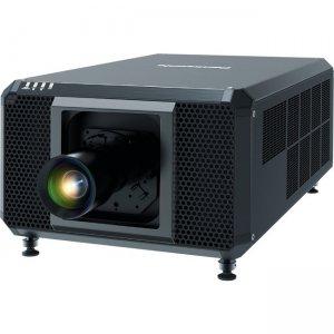Panasonic Zoom Lens ET-D3QT500