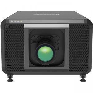 Panasonic U 4K 50,000 lm Large Venue Laser Projector PT-RQ50KU PT-RQ50K