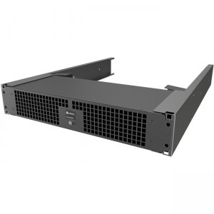 Geist SwitchAir Airflow Cooling System SA2-002