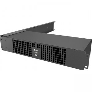 Geist SwitchAir Airflow Cooling System SA2-003