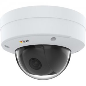 AXIS Network Camera 01594-001 P3245-VE