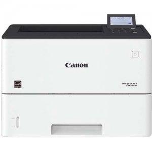 Canon imageCLASS Laser Printer 3515C003 LBP325dn