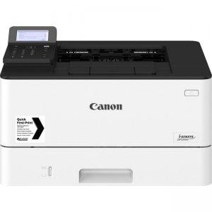 Canon imageCLASS Laser Printer 3516C005 LBP226dw