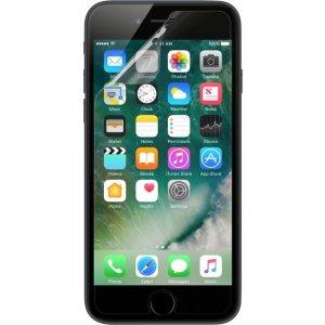Belkin ScreenForce Transparent Screen Protector for iPhone 7 F8W802TT