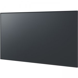 Panasonic 49-inch Class 4K UHD LCD Display TH49SQ1W TH-49SQ1W