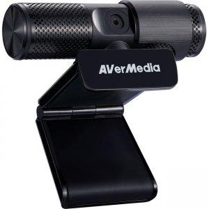 AVerMedia Live Streamer PW313 CAM 313