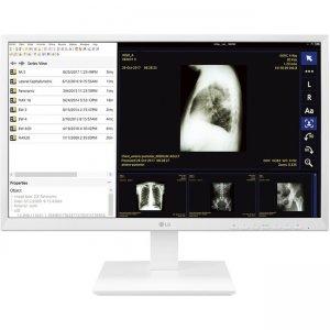 LG Thin Client 24CK560N-3A 24CK560N