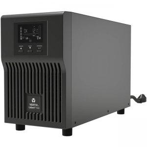 Liebert 5-1500MT120 UPS PSI5-1500MT120 PSI