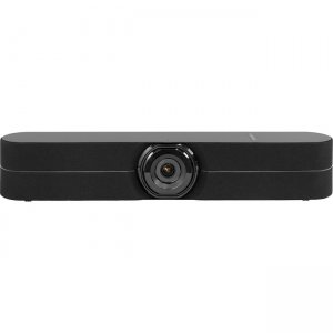 Vaddio HuddleSHOT All-in-One Conferencing Camera 999-50707-000