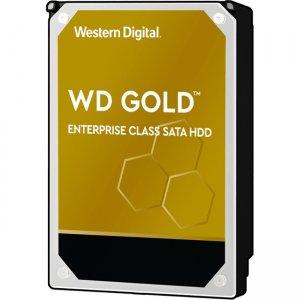 WD Gold Enterprise Class SATA HDD Internal Storage, 8TB WD8004FRYZ-20PK WD8004FRYZ