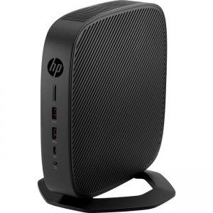 HP t640 Thin Client 7NN46AT#ABA