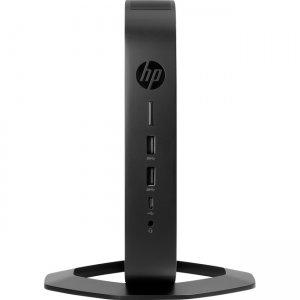 HP t640 Thin Client 7NN47AT#ABA