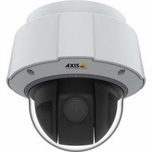 AXIS PTZ Network Camera 01750-004 Q6075