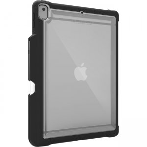STM Goods Dux Shell Duo iPad (7th Generation ) STM-222-242JU-01