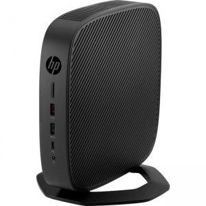 HP t640 Thin Client 7TK43UT#ABA
