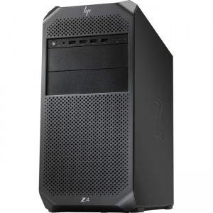 HP Z4 G4 Workstation 8XS10US#ABA