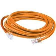 AddOn Cat.6 UTP Patch Network Cable ADD-3FCAT6NB-OE