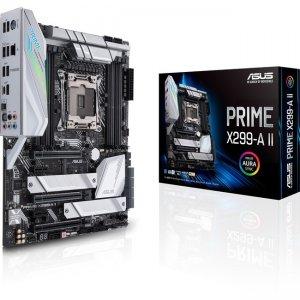 Asus Prime Desktop Motherboard PRIME X299-A II X299-A II