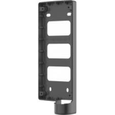 """AXIS TA8601 Conduit Adapter 3/4"""" NPS 01763-001"""