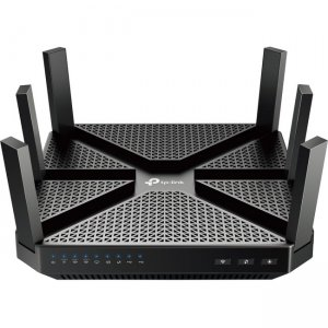 TP-LINK AC4000 MU-MIMO Wi-Fi Router ARCHER A20 A20