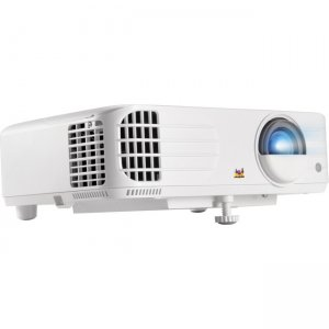 Viewsonic 3,500 Lumens 1080p Home and Business Projector PX703HD