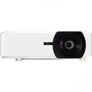 Viewsonic DLP Projector LS850WU