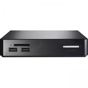 Viewsonic Wireless Presentation Gateway NMP520-WX