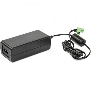StarTech.com Universal DC Power Adapter For Industrial USB Hubs - 20V, 3.25A ITB20D3250