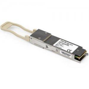 StarTech.com Arista Networks QSFP-40G-XSR4 Compatible SFP+ Transceiver Module - 40GBase-SR4 QSFP-40G-XSR4-AR-ST