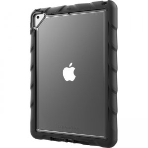 Gumdrop DropTech Clear for iPad 10.2 Case 01A001