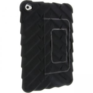 Gumdrop Hideaway iPad Mini 5 Case 03A007
