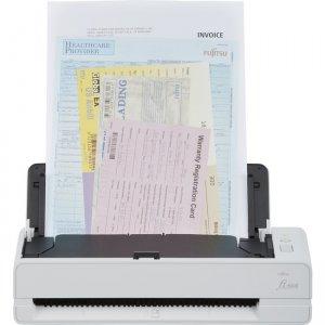 Fujitsu Image Scanner PA03795-B005 fi-800R