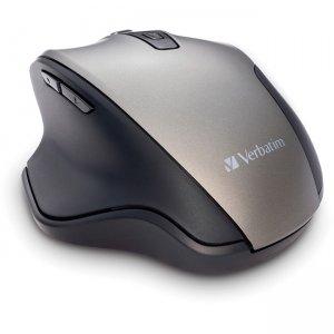 Verbatim Mouse 70242