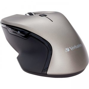Verbatim Mouse 70245